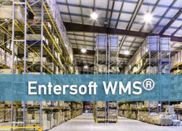 Οργάνωση της αποθήκης με το σύστημα WMS